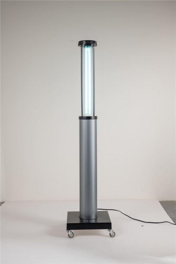 Lampa-UV-80W-120W-150W-200W