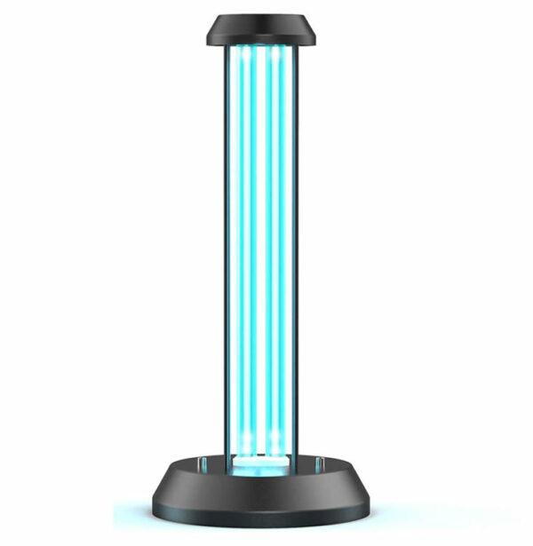 lampa-uv-100w