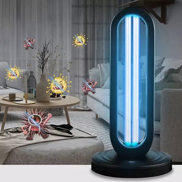lampa uv 38W fara ozon