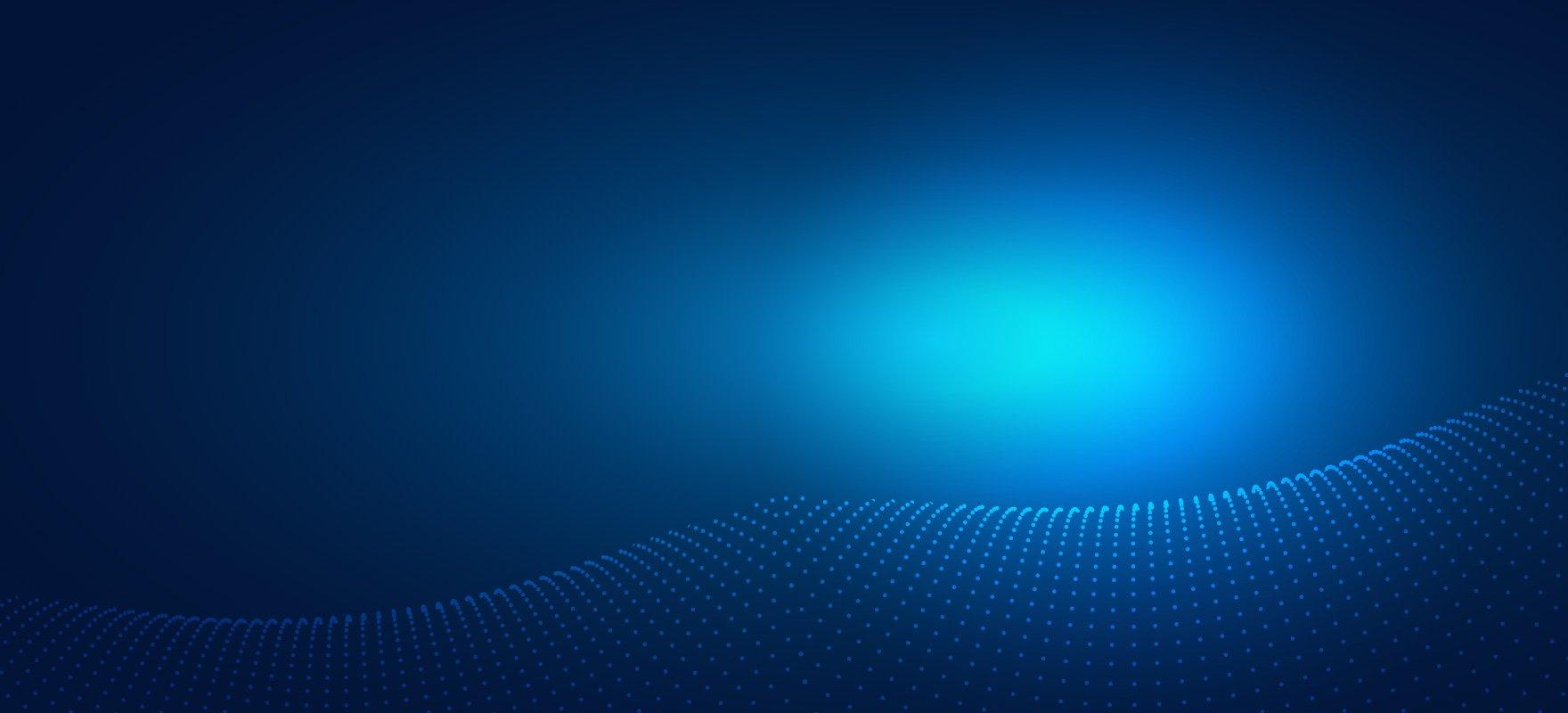 Lampi UV bactericide